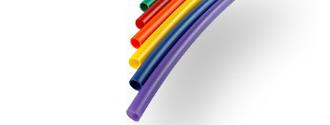 LLDPE and LDPE Tubing - Polyethylene Tubing